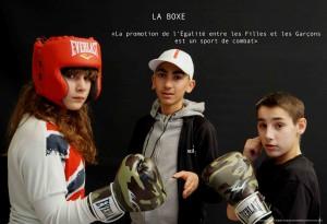 boxe - min