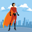 stock-illustration-2279983-atom-superhero-woman