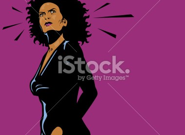 stock-illustration-1169802-shock-purple