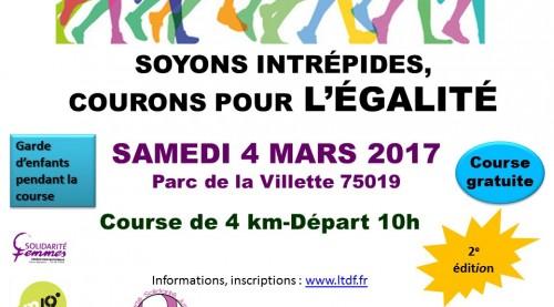 affiche-course-04-mars-2017