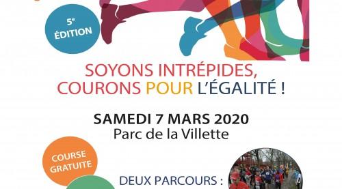 course égalité 2020 affiche-page-001