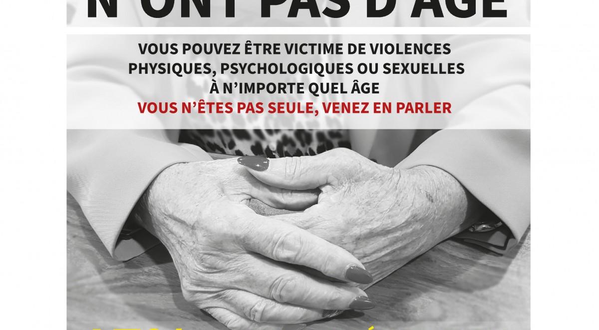 6affiche_VIOLENCE_FEMME_SENIOR-1-page-001